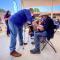 Arranca en Sayula construcción del Hospital Regional; Enrique Alfaro afirma que el nosocomio acercará servicios médicos de primer contacto a habitantes de la Región Lagunas