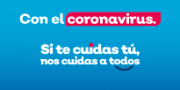 https://coronavirus.jalisco.gob.mx/