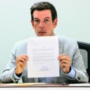 SEDIS reafirma compromiso en el blindaje electoral de Programas Sociales