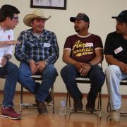 Región Altos Sur decide acciones con presupuesto participativo del gobierno de Jalisco
