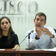 Anuncia SEDIS nueva operación del Fondo de Apoyo a Migrantes 2016