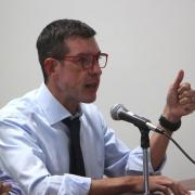 Jalisco sobresale en la eficiencia de Programas Sociales