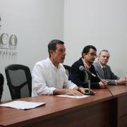 SEDIS anuncia el Encuentro Nacional de Derechos Humanos y Migración