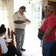 Por inundaciones, en Tlajomulco se restituirá menaje a 286 familias