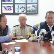 Declaran zona de emergencia en 16 colonias de Tlajomulco