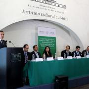 Impulsa Gobierno de Jalisco políticas de inclusión a favor de migrantes jaliscienses