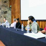 Miguel Castro reafirma compromiso con la comunidad de San Pedro Itzicán