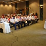 Fondo de Contingencia para la Economía avanza con municipios