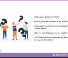 Concluye consulta SUMAS en detección de necesidades para capacitación de Organizaciones Civiles