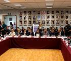 Recupera SEDIS 40 millones de pesos por inconsistencias detectadas en programas sociales de la anterior administración