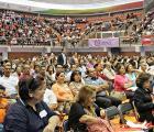 Se reconoce el esfuerzo de los organismos a través del  Encuentro Estatal de Organizaciones de la Sociedad Civil