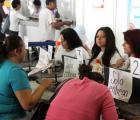 Inicia SEDIS inscripción a programa de Transporte Gratuito para Estudiantes de nuevo ingreso
