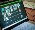 SSAS continúa talleres de capacitación en línea   para profesionalizar a Organizaciones Civiles