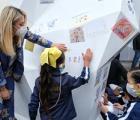 """Integrarán """"Postales de Con100cia"""" al arte urbano de la ZMG"""