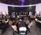 Realizan taller sobre seguridad de las personas adultas mayores en la ZMG