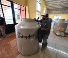 Continúa entrega de apoyos del programa Jalisco Revive tu Hogar