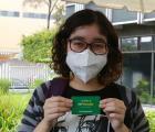 Avanzan recargas de tarjeta Mi Pasaje a estudiantes