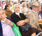 Realiza el IJAM encuesta para evaluar la situación de los adultos mayores en Jalisco