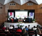 Avala DIF Nacional la atención a grupos prioritarios en Jalisco