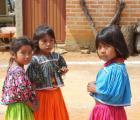 Favorece Gobierno de Jalisco integración social y productiva de estudiantes indígenas