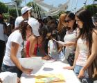 Gobierno de Jalisco reafirma transporte gratuito para segundo semestre de 2014