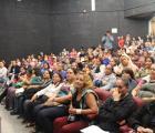 Capacita Sedis a 150 mujeres en Liderazgo y Desarrollo Humano