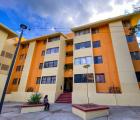Enrique Alfaro y alcaldes entregan obras de rehabilitación en módulos de la Colonia El Sauz