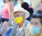 Más de 29 mil personas mayores mejoran su calidad de vida  con el programa Jalisco Te Reconoce