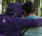 SSAS inicia las reunificaciones familiares en el Hogar Cabañas
