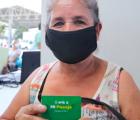 ARRANCA ENRIQUE ALFARO PROGRAMA MI PASAJE APOYO A MUJERES PARA LA RECUPERACIÓN ECONÓMICA DE JEFAS DE FAMILIA