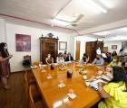 """Iniciará implementación del programa """"Construyendo Familias"""" en Jalisco"""
