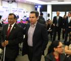 Apoya el Gobierno de Jalisco a organizaciones civiles que buscan desarrollo social equitativo para personas con discapacidad