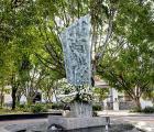 Gobierno del Estado refrenda atención a víctimas del 22 de abril