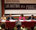 Llama SEDIS a municipios a trabajar de forma coordinada con el estado y la federación para abatir indicadores de pobreza