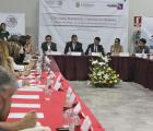 Destina Gobierno de Jalisco 149 millones de pesos a la Cruzada Nacional Contra el Hambre en Zapopan