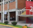 SEDIS adelanta tiempos de entrega  de Bienevales para estudiantes del ciclo 2015-B