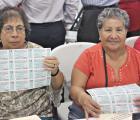 Trabaja Gobierno de Jalisco a través de SEDIS para fortalecer a adultos mayores y personas con discapacidad