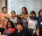 Se conforma la primera controlaría social del programa Jalisco Incluyente