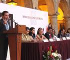 Llama SEDIS a trabajar en conjunto para combatir la pobreza y abatir índices de marginación