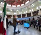 """Gobierno del Estado Se suma a la Iniciativa de la IP """"Jalisco Sin Hambre"""" con inversión de 392.4 mdp"""