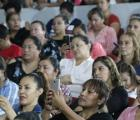 Abre SSAS convocatoria del programa Mujeres Líderes del Hogar